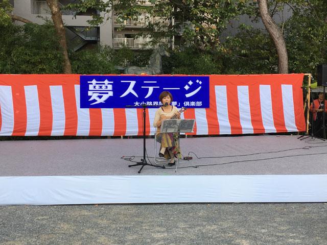 f:id:kitahana_tarosuke:20181021223652j:plain