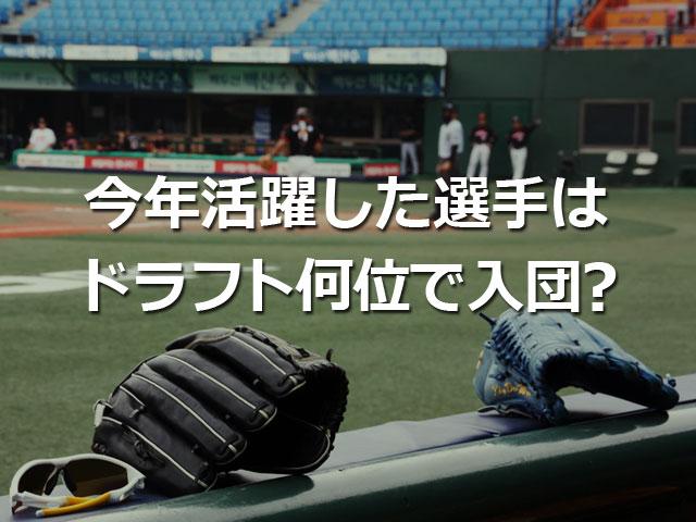 f:id:kitahana_tarosuke:20181108092813j:plain