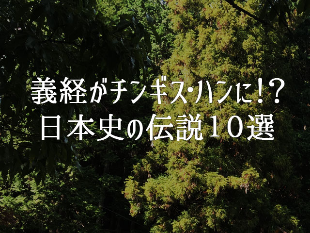 f:id:kitahana_tarosuke:20181110005132j:plain