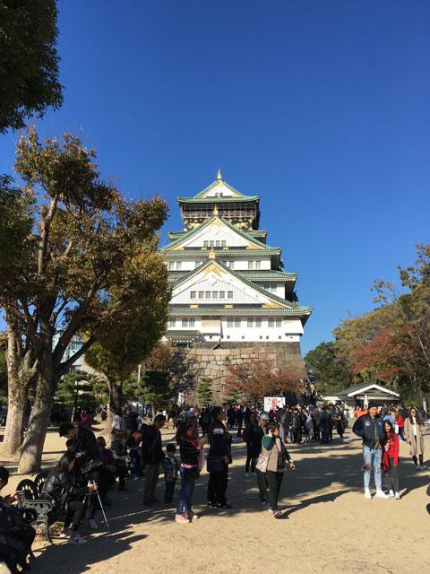 f:id:kitahana_tarosuke:20181125005343j:plain