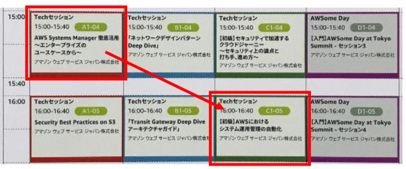 f:id:kitahara-fv:20190612233216p:plain