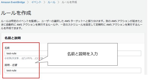 f:id:kitahara-fv:20190723144027p:plain