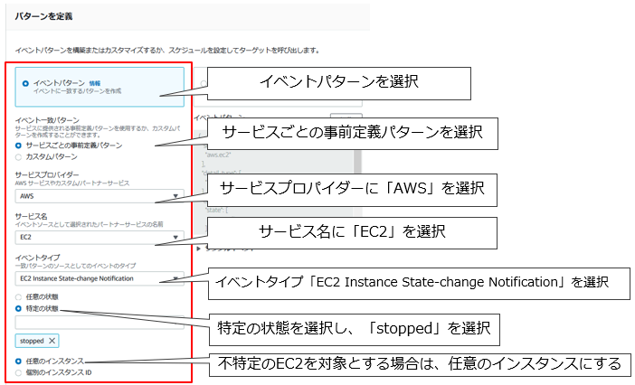 f:id:kitahara-fv:20190723144237p:plain