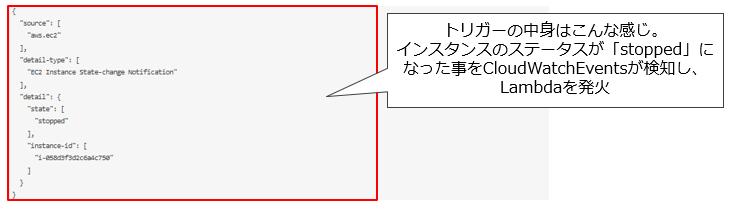 f:id:kitahara-fv:20190723144806p:plain