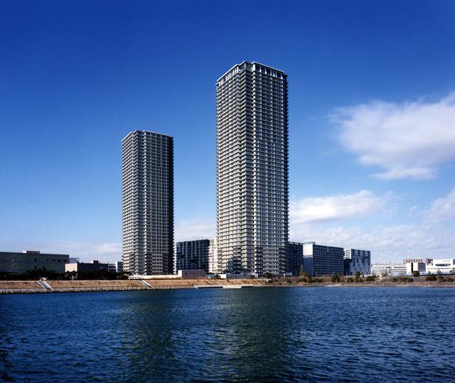 f:id:kitahashi-ryoichi:20080822135209j:plain