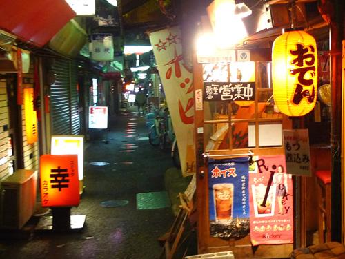 f:id:kitahashi-ryoichi:20101105223530j:plain