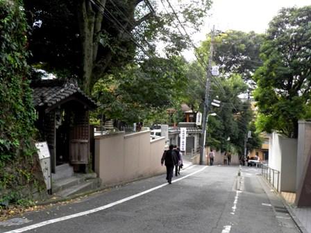 f:id:kitahashi-ryoichi:20101107111723j:plain