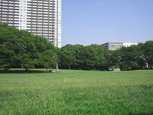 f:id:kitahashi-ryoichi:20110818091611j:plain