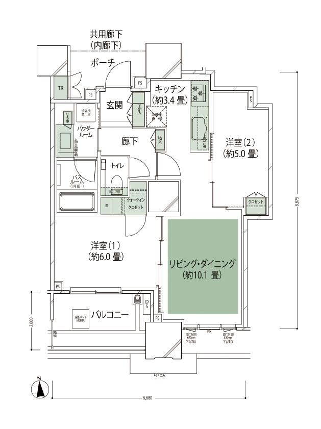 f:id:kitahashi-ryoichi:20131121194641j:plain