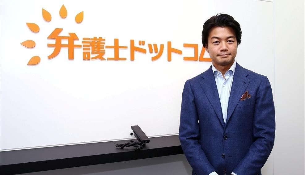 f:id:kitahashi-ryoichi:20141001141906j:plain