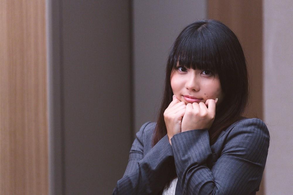 f:id:kitahashi-ryoichi:20150731154157j:plain