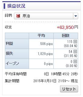 f:id:kitahashi-ryoichi:20150812154806p:plain