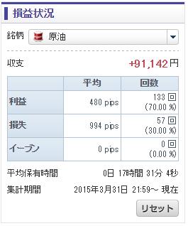 f:id:kitahashi-ryoichi:20150819095654p:plain