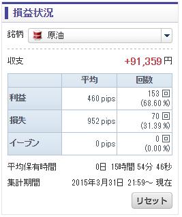 f:id:kitahashi-ryoichi:20150828124416p:plain