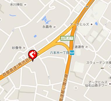 f:id:kitahashi-ryoichi:20151223002036p:plain