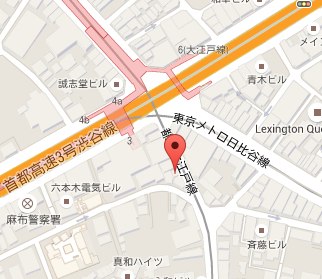 f:id:kitahashi-ryoichi:20151223002151p:plain