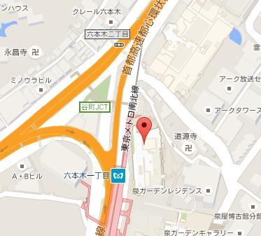 f:id:kitahashi-ryoichi:20151223002436p:plain