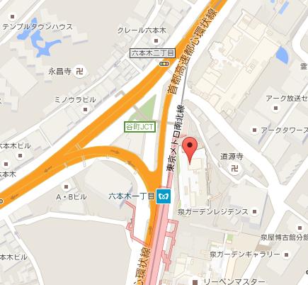 f:id:kitahashi-ryoichi:20151223002637p:plain