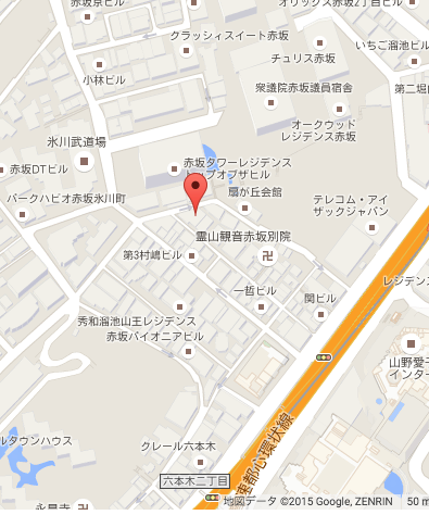 f:id:kitahashi-ryoichi:20151223002912p:plain