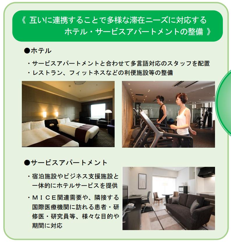 f:id:kitahashi-ryoichi:20161016131707p:plain