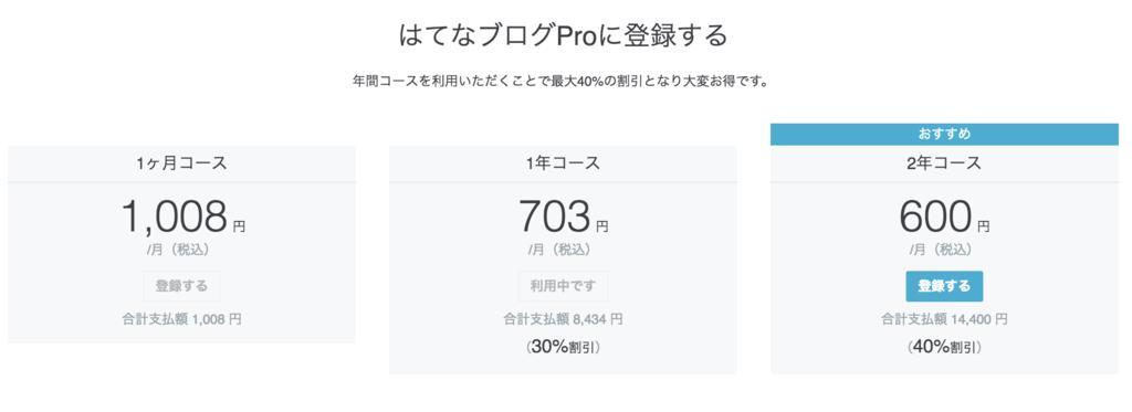 f:id:kitahashi-ryoichi:20161022130507p:plain