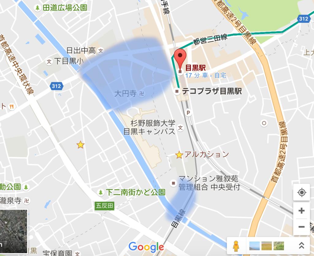 f:id:kitahashi-ryoichi:20161030125429p:plain