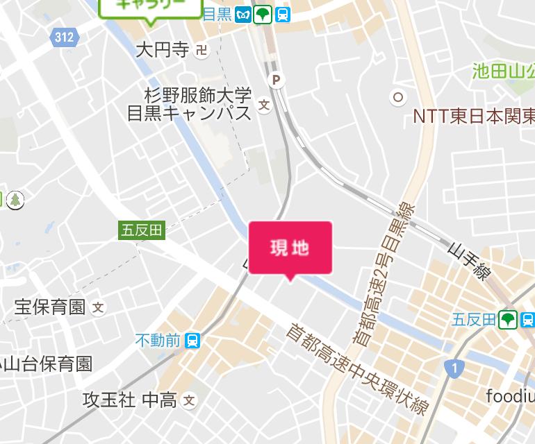 f:id:kitahashi-ryoichi:20161030131323p:plain