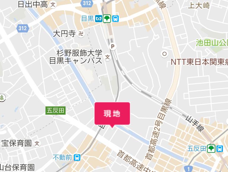 f:id:kitahashi-ryoichi:20161030131849p:plain