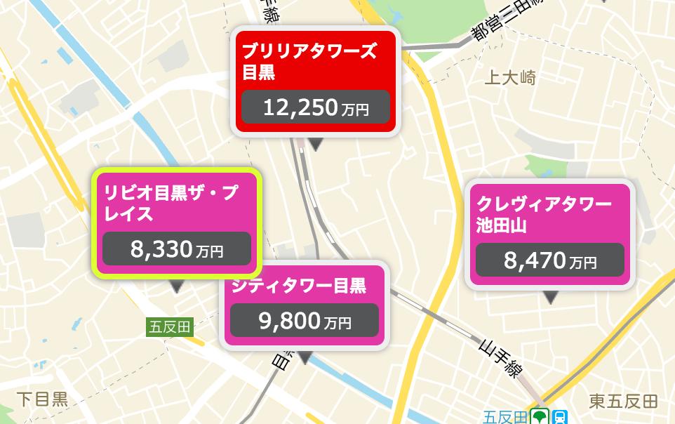 f:id:kitahashi-ryoichi:20161030132629p:plain