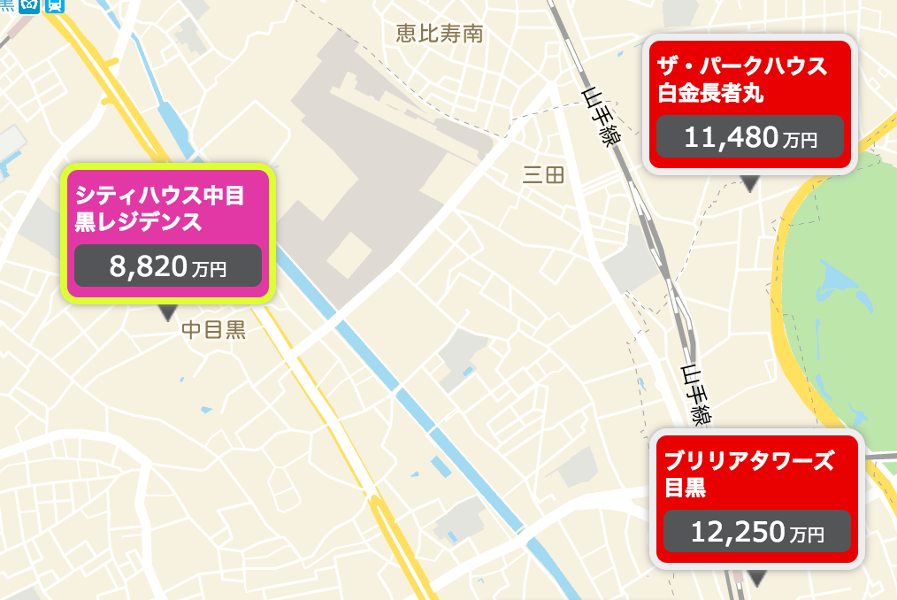f:id:kitahashi-ryoichi:20161030132941p:plain