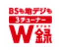 f:id:kitahashi-ryoichi:20161204173043p:plain