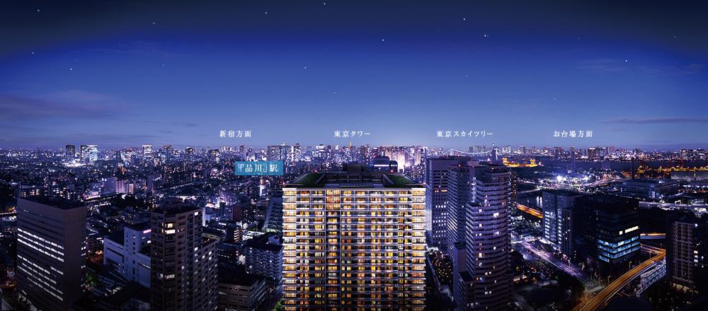 f:id:kitahashi-ryoichi:20161207165620j:plain