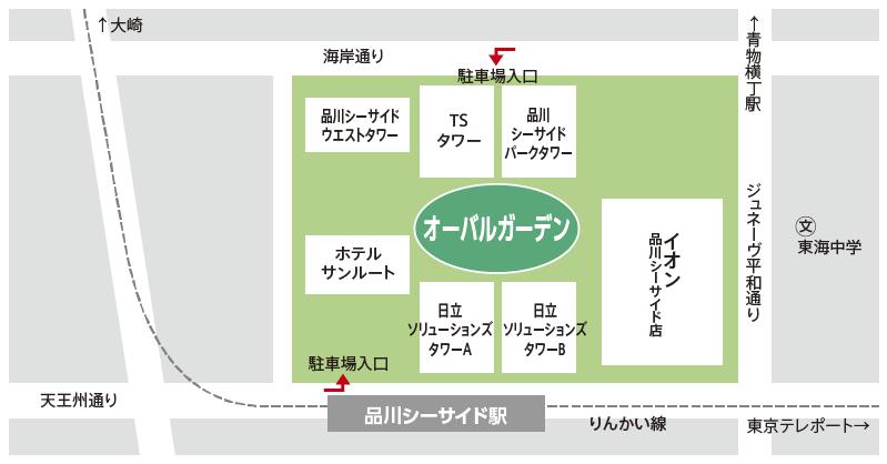 f:id:kitahashi-ryoichi:20161207182427p:plain