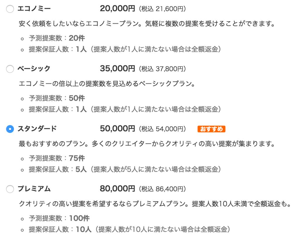 f:id:kitahashi-ryoichi:20161220121521p:plain