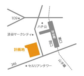 f:id:kitahashi-ryoichi:20170107180445p:plain