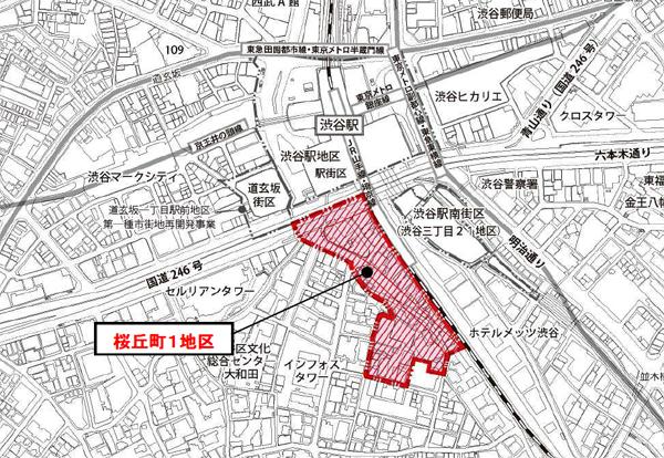 f:id:kitahashi-ryoichi:20170107181133j:plain