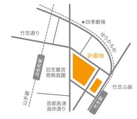 f:id:kitahashi-ryoichi:20170107185936p:plain