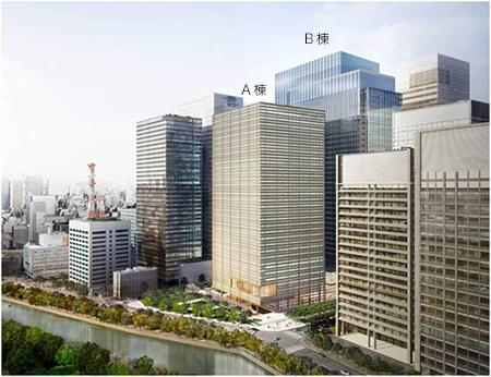 f:id:kitahashi-ryoichi:20170107192601j:plain