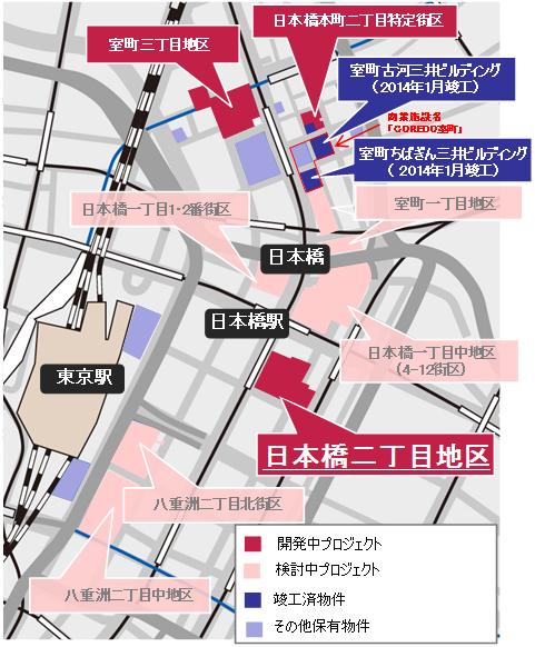 f:id:kitahashi-ryoichi:20170107194441j:plain