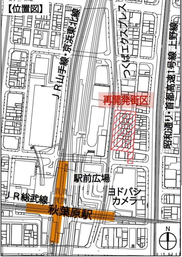 f:id:kitahashi-ryoichi:20170109140826p:plain