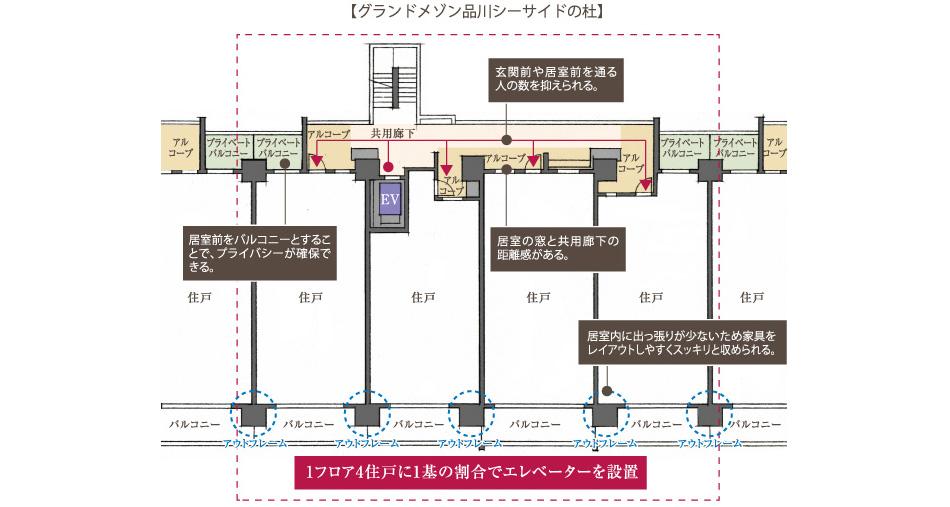 f:id:kitahashi-ryoichi:20170219124512j:plain