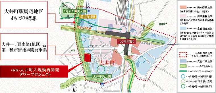 f:id:kitahashi-ryoichi:20170402160800j:plain