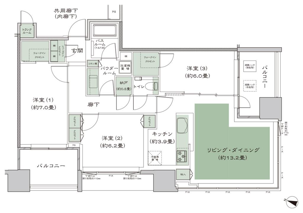 f:id:kitahashi-ryoichi:20170402174235j:plain