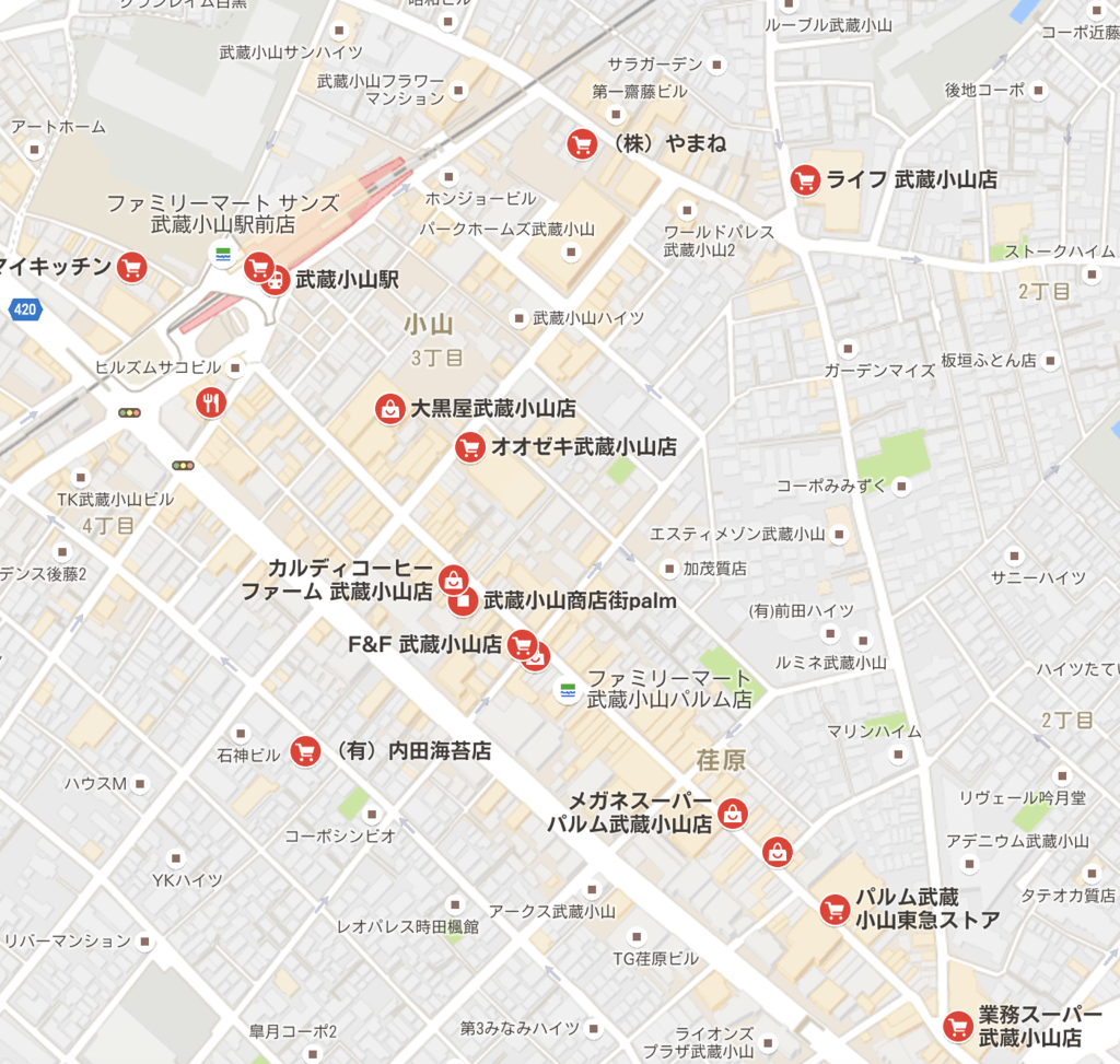 f:id:kitahashi-ryoichi:20170525211611p:plain