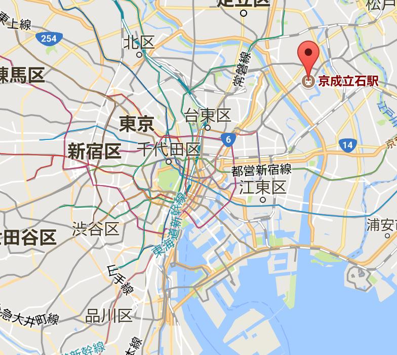 f:id:kitahashi-ryoichi:20170711230809p:plain
