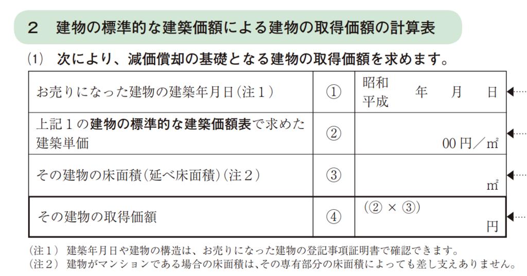 f:id:kitahashi-ryoichi:20180219121317p:plain