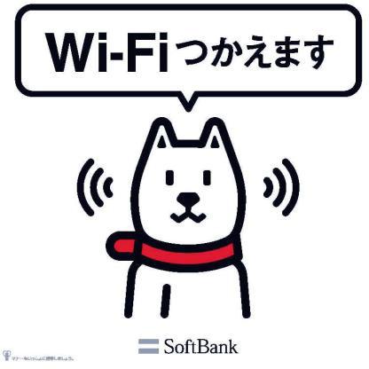 f:id:kitahashi-ryoichi:20180309115458j:plain