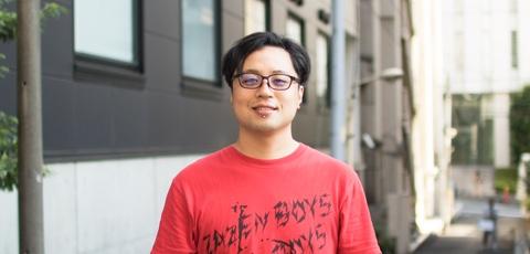 f:id:kitahashi-ryoichi:20180518191708j:plain