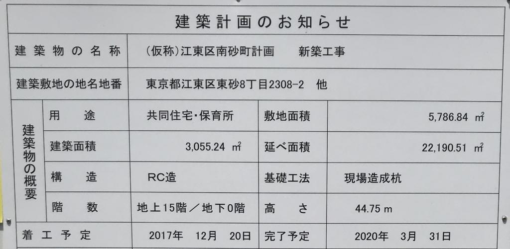 f:id:kitahashi-ryoichi:20180527120939j:plain