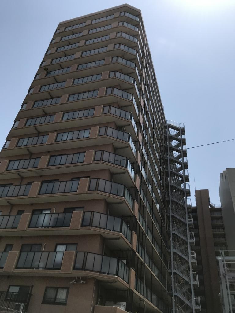 f:id:kitahashi-ryoichi:20180527120957j:plain